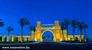 Туры в Египет, Шарм-эль-Шейх из Алматы. Берем отпуск на 15 дней и летим отдыхать! (6446-0