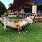 Отзывы: в Турцию, Белек. Отель Maritim Pine Beach 5*