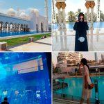 Отзывы: в ОАЭ, Аджман. Отель Ramada Beach Ajman 4*