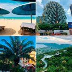 Отзывы: в Китай, Хайнань. Отель Cactus Resort Sanya 4*