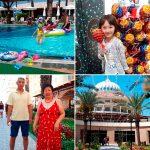 Отзывы: в Турцию, Белек. Отель Kirman Belazur Resort & Spa 5*