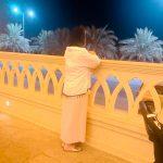 Отзывы: в ОАЭ, Рас-аль-Хайма. Отель Marjan Island Resort & Spa 5*