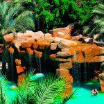 Отзывы: в Египет, Шарм-эль-Шейх. Отель Sultan Gardens Resort 5*