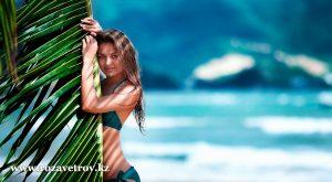 Туры в ГОА - неделя пляжного отдыха под жарким солнцем Индии, вылет из Алматы (7489-07)