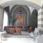 Отзывы: в Египет, Шарм-эль-Шейх. Отель Steigenberger Alcazar 5*
