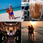 Отзывы: в ОАЭ, Абу-Даби. Отель Rixos Saadiyat Island 5*