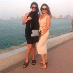 Отзывы: в ОАЭ, Дубай. Отель Grand Excelsior Al Barsha 4*