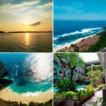 Отзывы: в Индонезию, Бали. Отель Champlung Mas Hotel 3*