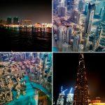Отзывы: в ОАЭ, Дубай. Отель Mount Royal Hotel 2*