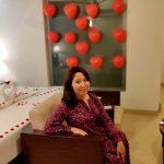 Отзывы: в Индию, Гоа. Отель Kyriad Prestige Hotel Goa (ex. Citrus Hotel)
