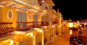 Il Mercato Hotel